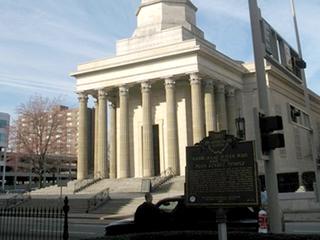 Catholic capital drive beats goal, raises $142M