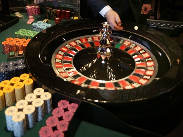 32red casino scam stories on dating