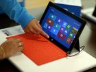 Consumer Reports: Don't buy Microsoft Surface