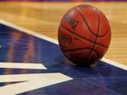 District basketball schedules