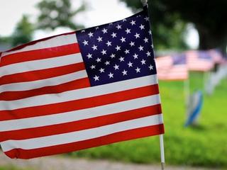 Coroner seeks families of 2 Middletown veterans