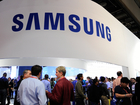 Mobile pay among options in new Samsung phone