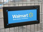 Wal-Mart challenges Kroger with curbside pickup