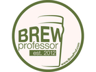 Brew Professor