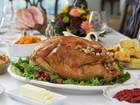 Need some Thanksgiving menu help?