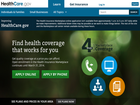 Key Obamacare deadline hits Monday