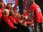 Redsfest ticket will get you seat at Reds-Cards