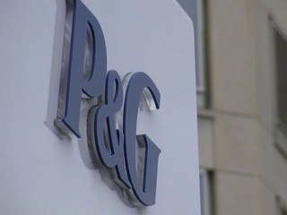How will President Trump impact P&G?
