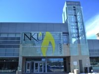 NKU may sell WNKU to balance budget