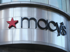 Macy's to hire 86,000 holiday workers