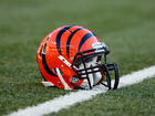 FOLLOW LIVE: Bengals head to London