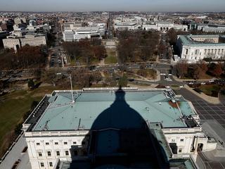 did congress pass the unemployment legislation for 2014