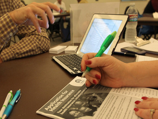Indiana ACA health insurance rates could rise