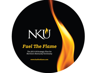 NKU, Gateway adjust to deep state cuts
