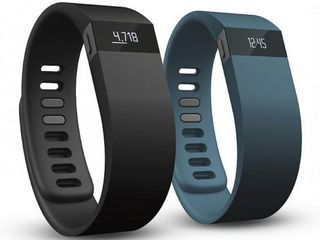 Do fitness wristbands really help lose weight?