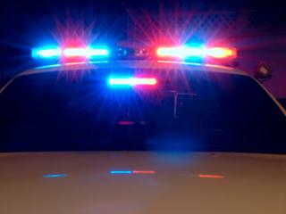 Cops: Thieves targeting heating & air vans