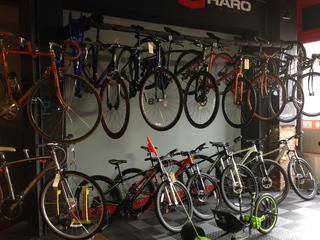Cincy ranks top 50 for bike friendly cities