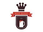 BeerQuest ABV