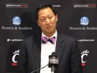 How Ono changed UC, and what his loss means