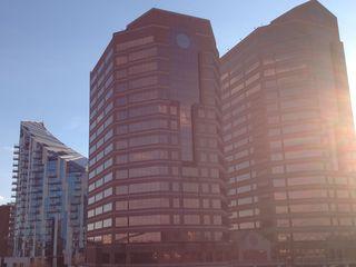 Urban core resurgence stokes Corporex comeback