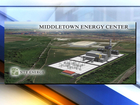 Plans for Middletown power plant go forward