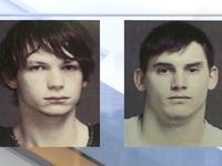 Two men face death penalty in Warren Co. killing