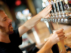 Craft beer booms nation-wide in 2014