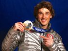 Lawmakers want to give Nick Goepper a tax break