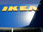 How is Ohio expansion affecting IKEA, Cabela's?