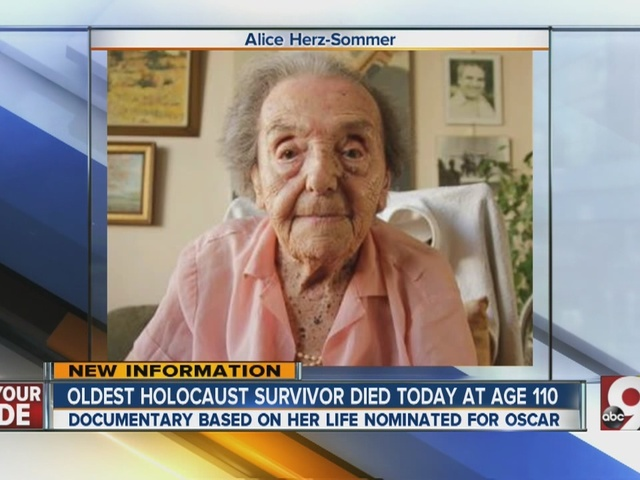 essays holocaust survivors