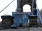'Rain Man' sparked a flood of film in Cincinnati