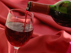 Wildcat wine? UK could start sales this fall