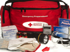 Stay safe: Severe weather preparedness tips