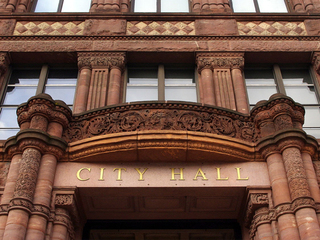 City shows more inclusion in awarded contracts