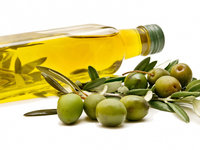 The olive oil you buy may be a ripoff
