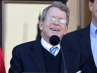 Records: DeWine close with anti-abortion group