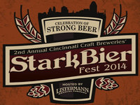 Starkbierfest to honor big beers, welcome spring