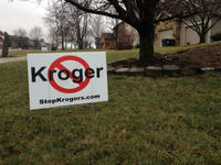 West Chester Twp. trustees to vote on new Kroger