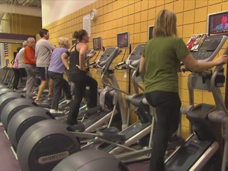 Hyde Park LA Fitness to close Thursday
