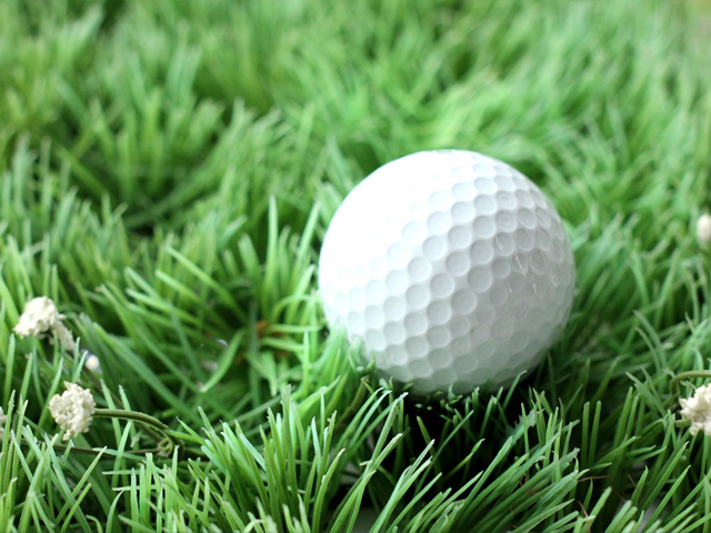 No new taxes for Cincinnati golf courses
