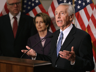 Gov. Beshear to help Dems 'get back to basics'