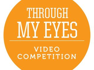 Through My Eyes: A Cincinnati video competition