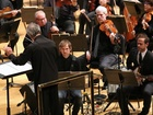 REVIEW: MusicNow, CSO—success with an asterisk