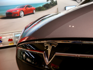 Tesla could change the way you buy a car