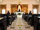 S.R. 32 relocation to be decided by year's end