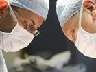Hospital approved for HIV postive transplants