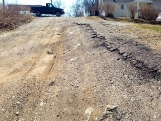Decrepit Northern Ky. roads finally get fixed