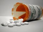 Ohio bill would regulate Rx drug costs