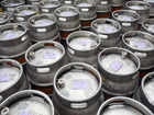 EXCLUSIVE: Sewage battle causes brewery stink
