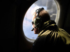 Official: Plane debris same type as Flight 370